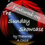 The Sunday Showcase