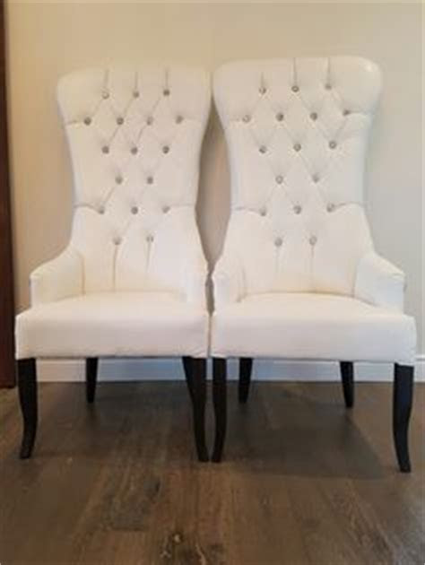 king  queen chair rentals toronto gta  ultimate