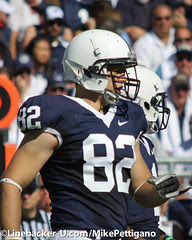 2010 Penn State vs Illinois-61