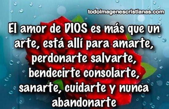 Solo Frases Dios Imagenes De Dios Con Mensajes De Amor Love Alin