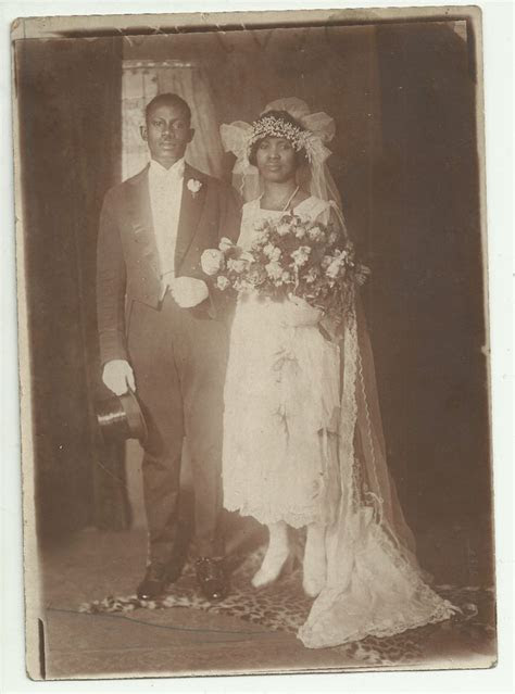 images  african american brides grooms