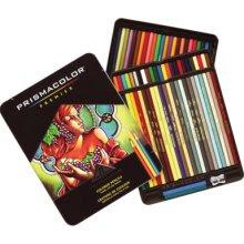Prismacolors
