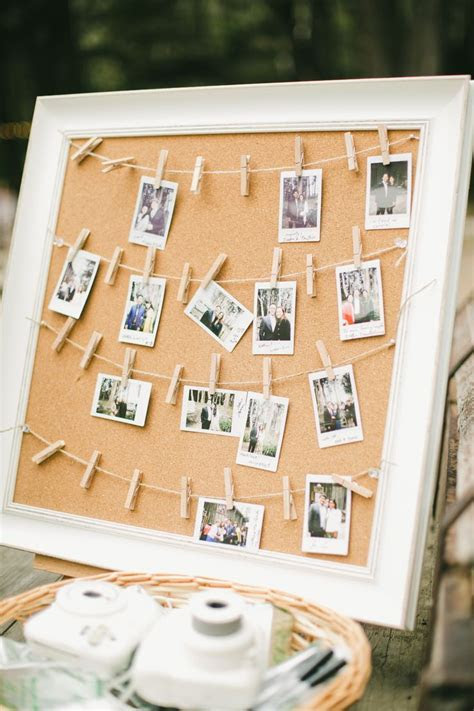 700 best Wedding Guestbook Ideas images on Pinterest