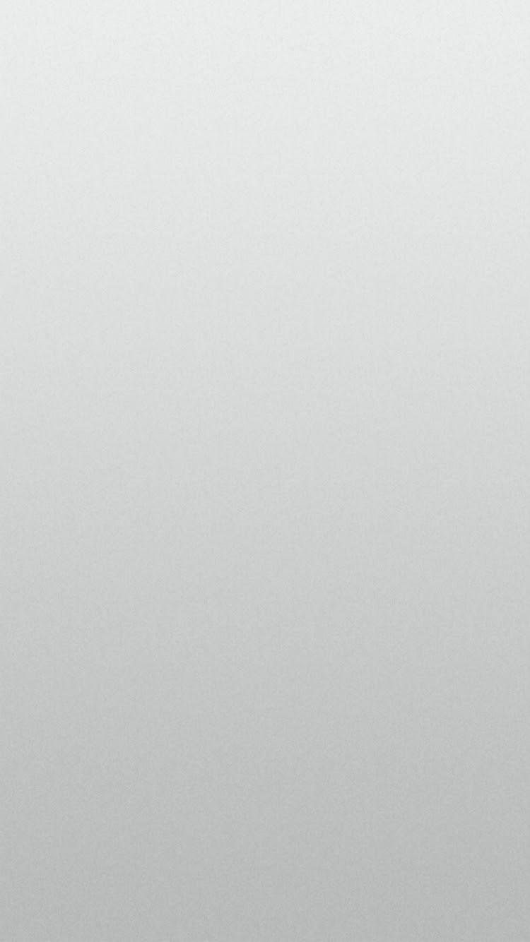 100 Iphone 壁紙 ホワイト 1万 お気に入りの壁紙オプション