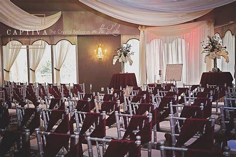 wedding venues orlando banquet halls fl wedding