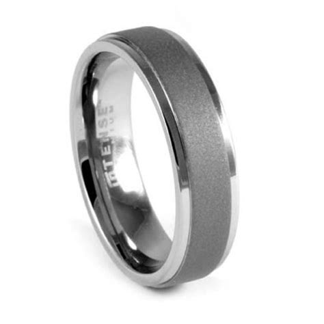 Find the Groom's Wedding Ring Online!