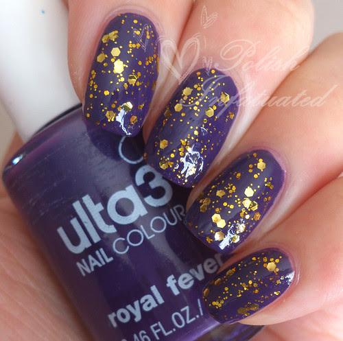 golden royal fever1