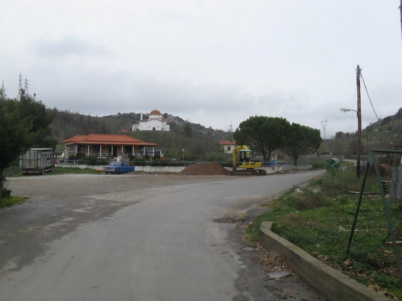 http://asea.pgeorgalas.gr/2010_01_01_1.jpg