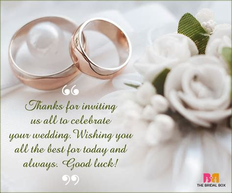 Group of Wedding Wishes Sms