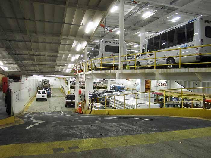 Mokihana Garage