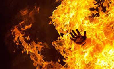 latest-news-fire-death-in-bengal