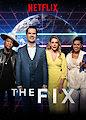 Fix, The - Season 1