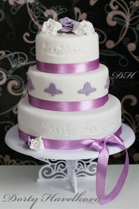 Wedding cakes Prague   Czech cakes   Europe