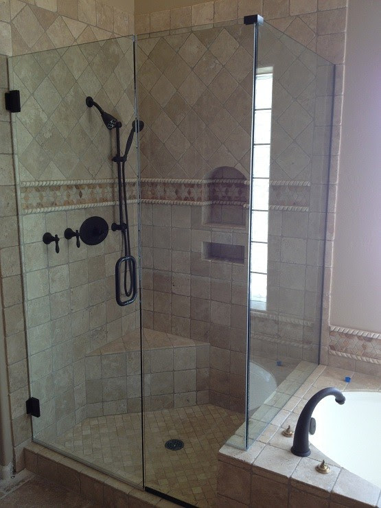 Various Bathroom Shower Stall Ideas You Can Get   Home ...