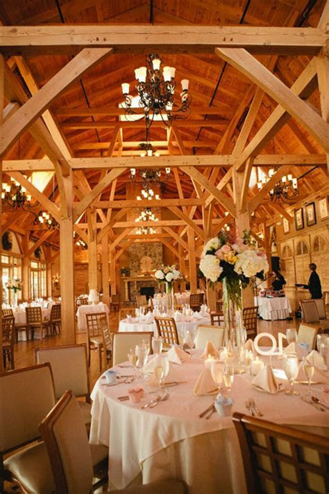 Best 25  Maine wedding venues ideas on Pinterest   Barn