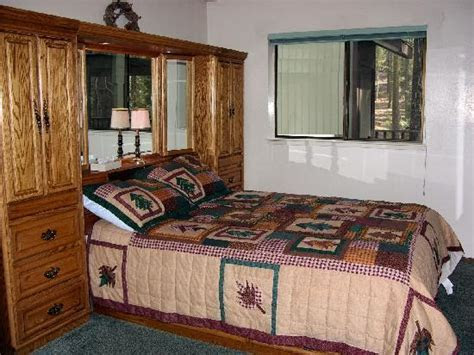 Pinecrest Chalet   UPDATED 2018 Prices & Motel Reviews (CA