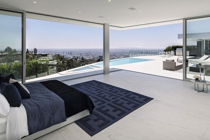 140-carla-ridge-residence-by-mcclean-design-5