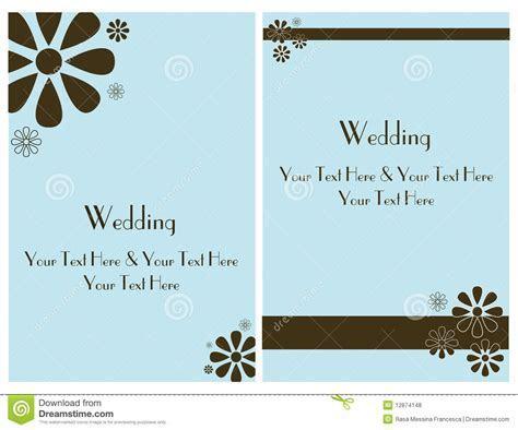 Wedding Invitation Cards   Romantic Decoration