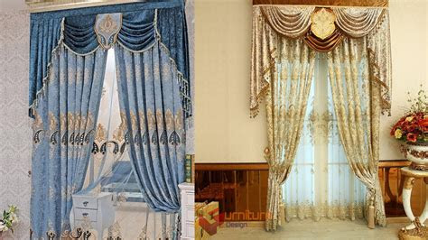 curtain ideas  living room modern living room