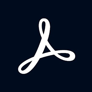 Activar Adobe Acrobat Pro DC 2020