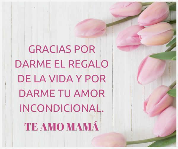 Frases Lindas Para Mama Alos80 Com
