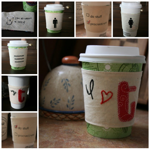 cup-cozy-collage