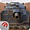 World of Tanks Blitz 7.5.0.441