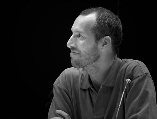 Martin Favelis - HUMOR, LA ASIGNATURA PENDIENTE