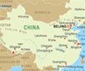 China_map_01.jpg