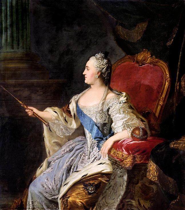 https://upload.wikimedia.org/wikipedia/commons/thumb/0/06/Profile_portrait_of_Catherine_II_by_Fedor_Rokotov_%281763%2C_Tretyakov_gallery%29.jpg/903px-Profile_portrait_of_Catherine_II_by_Fedor_Rokotov_%281763%2C_Tretyakov_gallery%29.jpg