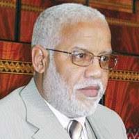 """نقابة """"يتيم"""" تحتج على وزارة بنعبد الله مرتين"""