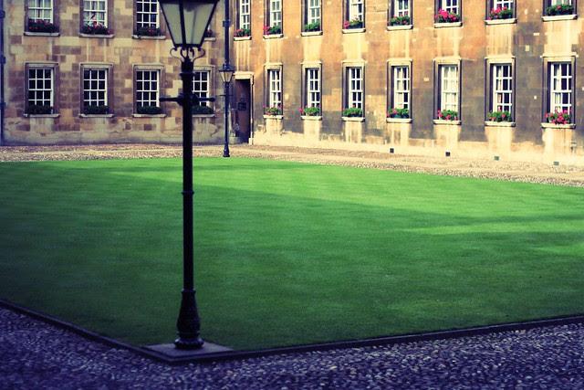 Cambridge_05