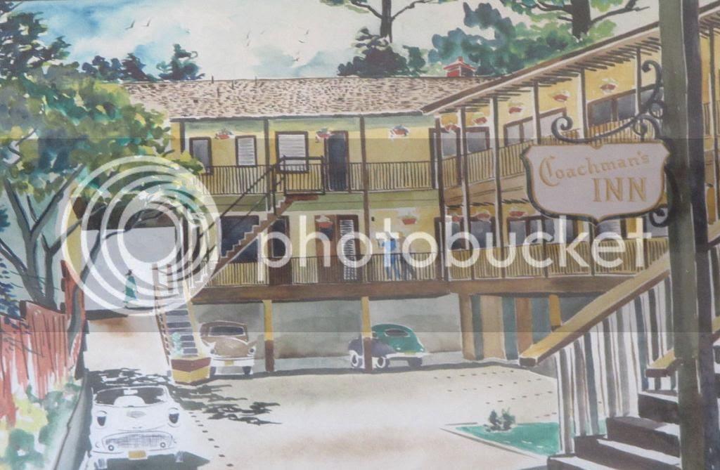 Coachman's Inn Carmel photo 014_zps19185254.jpg