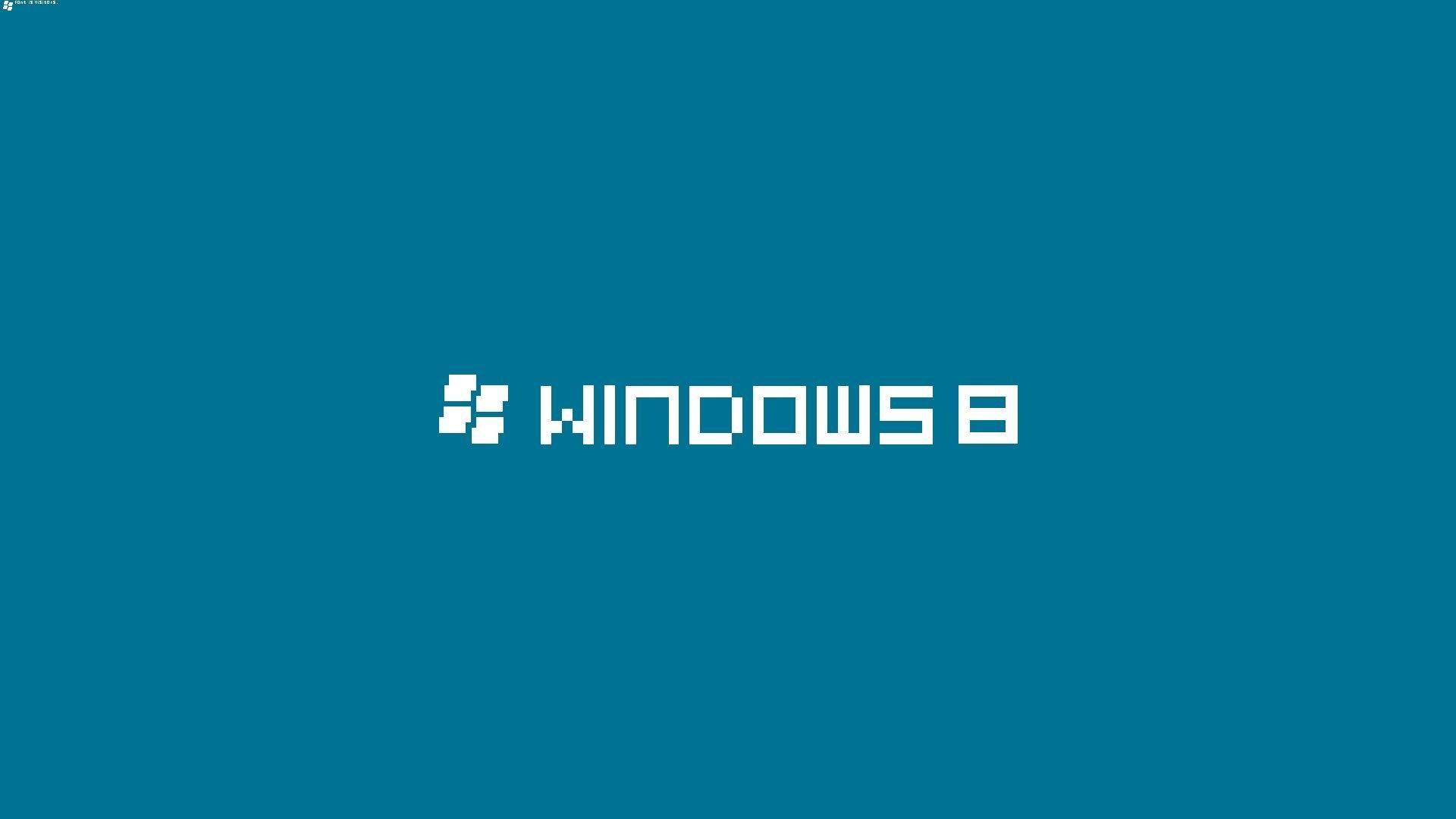 Win8壁纸 Windows8桌面壁纸 Win8电脑壁纸 Win8壁纸  - 壁紙 windows8
