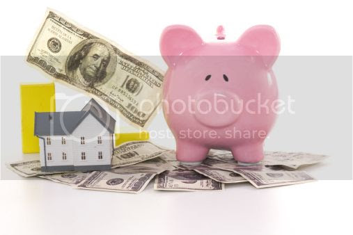 photo piggy_bank_loan_zpsce0a7cbe.jpg