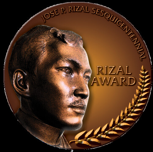 Rizal Award 001.jpeg