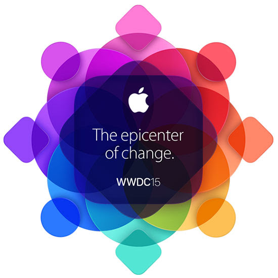 apple-worldwide-developers-conference-2015