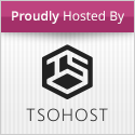 Hosted by Vidahost