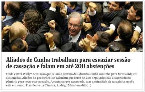 print_folha0308