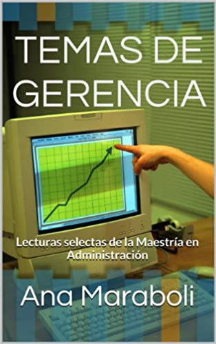 Temas de Gerencia