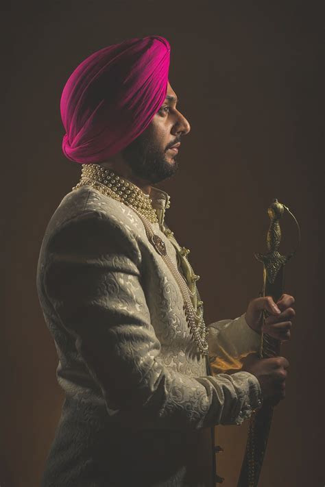 Sikh & Indian Wedding Photography   Saffron Studios