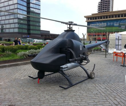 http://i2.wp.com/dfwatch.net/wp-content/uploads/2015/05/Delta_unmanned_attack_helicopter.jpg?resize=440%2C369