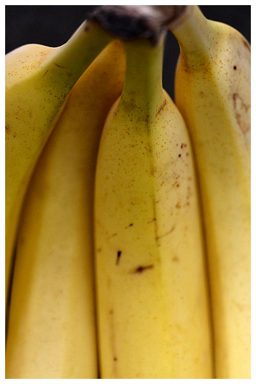 banana© by Haalo