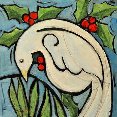 winter-peace-dove-tim-nyberg