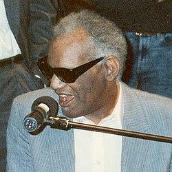 Ray Charles (cropped).jpg