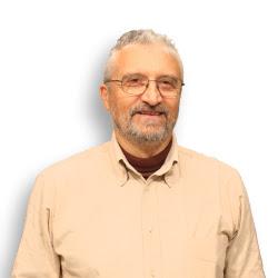 João Armando Santos
