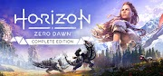 Horizon Zero Dawn (PC) Review: Enjoying the Best Version!