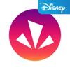 Disney - Disney Applause artwork