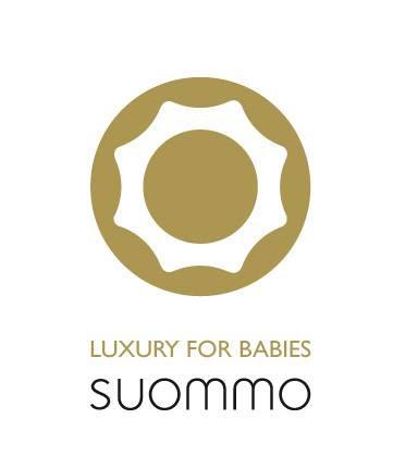 suommo logo