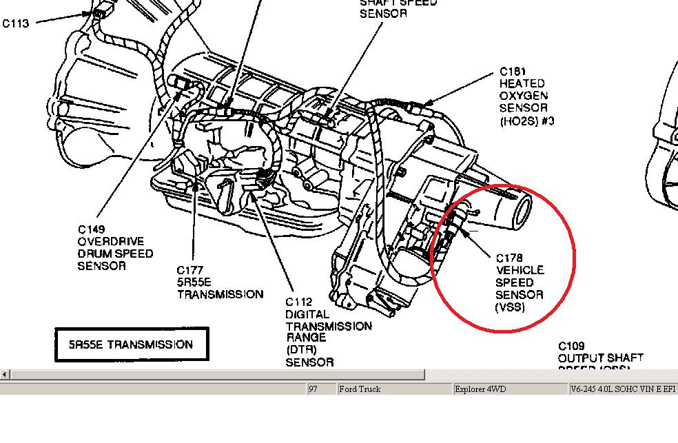 19 Fresh Ford Five Hundred Wiring Diagram